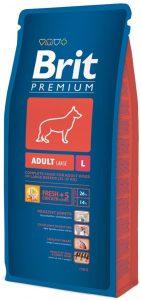 b2c9af5a1a Ak by sme hľadali najlepšie granule pre psov v kategórii pomer cena    výkon