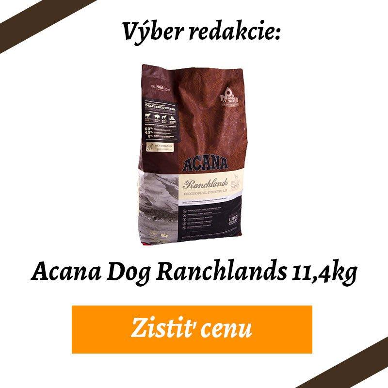 13eb211c1a ▷Najlepšie granule pre psov 2019 - recenzie